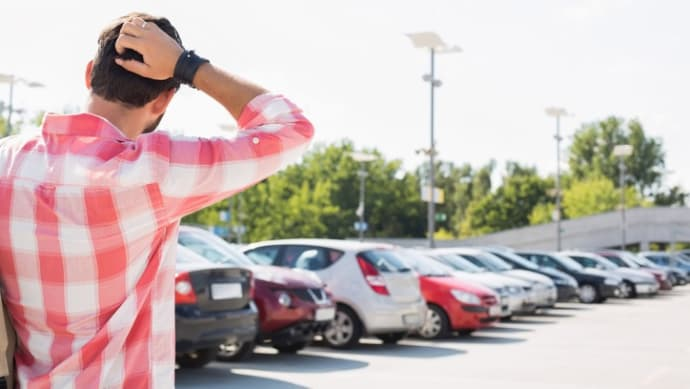 IRS Offers Relief for 2018 Taxes on Parking Benefits