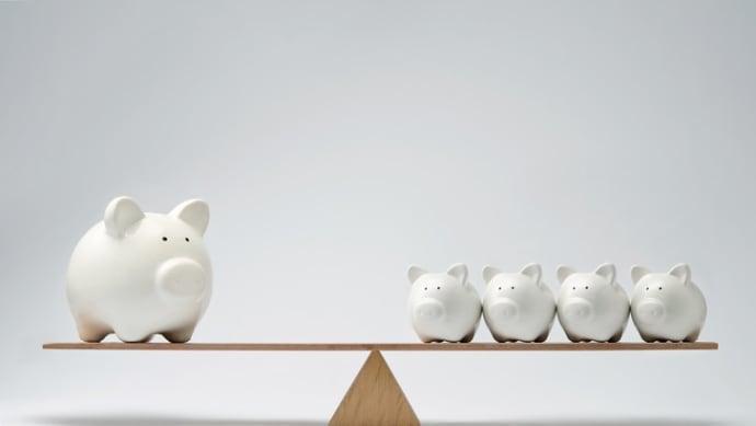 DOL Final Rule Opens Up Association-Run Multiple-Employer