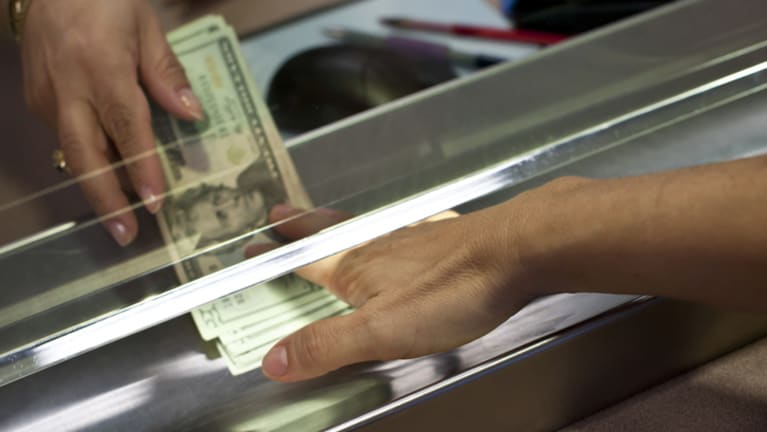 New Rule Allows Banks to Hire More People with Criminal Records