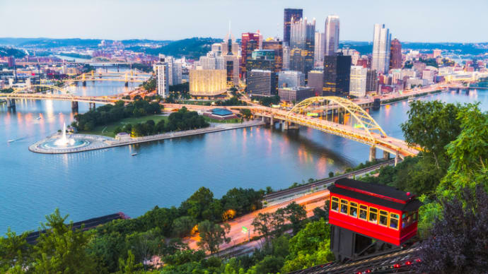 PNC Partners with Neighbors to Help Overcome Talent Shortfalls