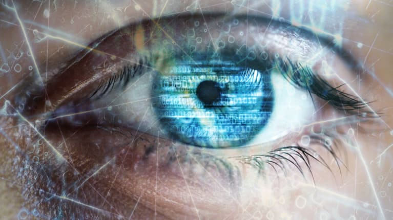 Proposed Biometrics Rule Could Lead to Visa Delays