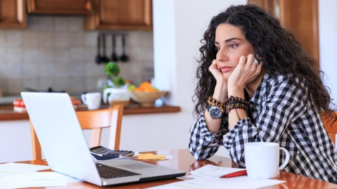 A 401(k) Twist on Student-Loan Aid
