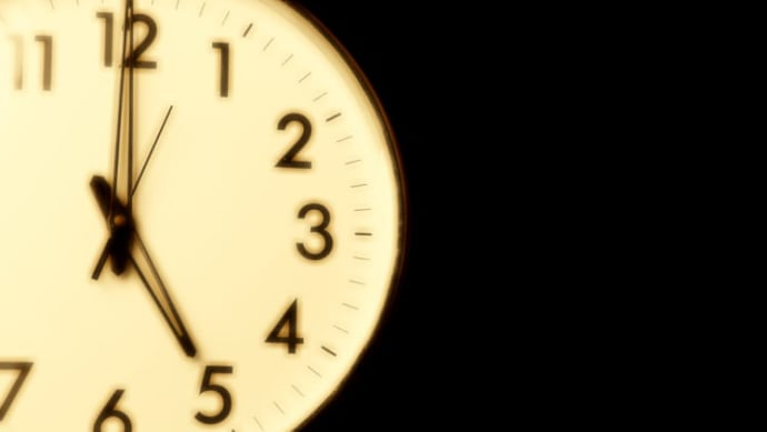 Virginia employers will soon be subject to new state overtime pay requirements.