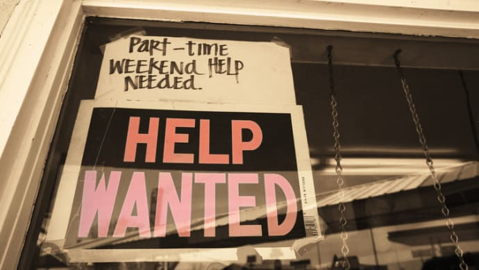 Using Voluntary Benefits to Attract and Keep Part-Time Employees