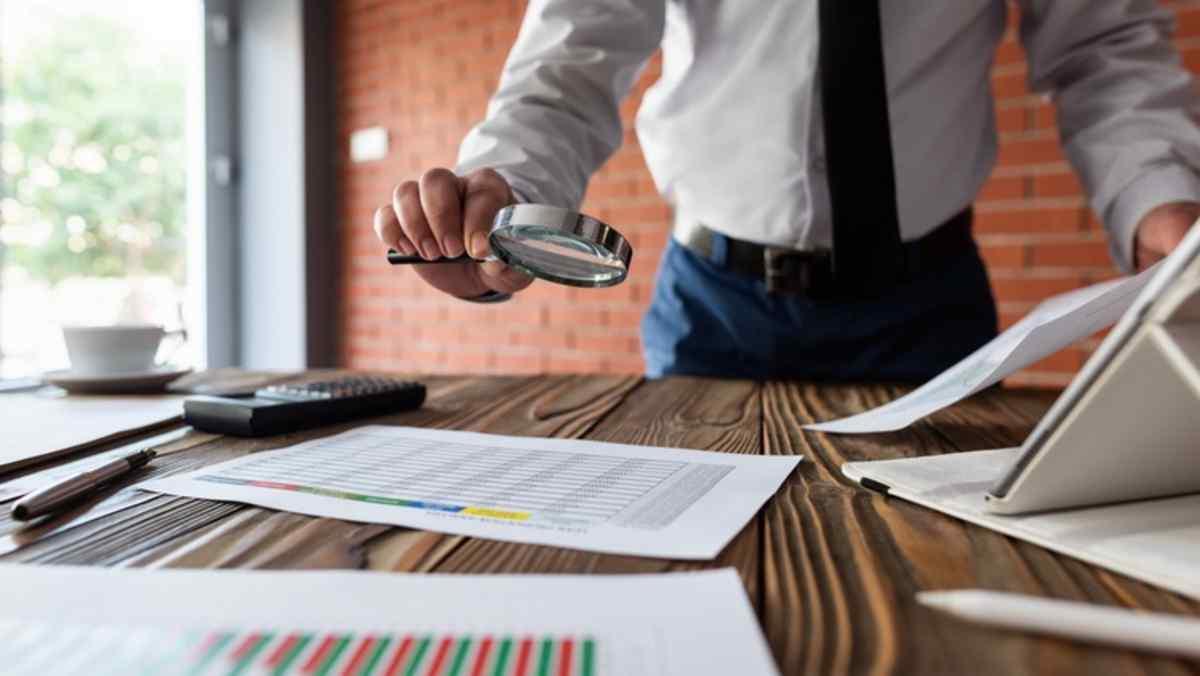 IRS Updates Self-Correction Program for Retirement Plans - SHRM
