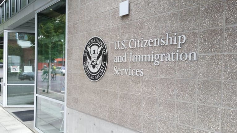 Immigration Fee Increases Put on Hold