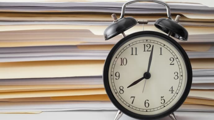 New Overtime Law 2020 Overtime Rule Changes Are Coming, but Will They Be in Time?