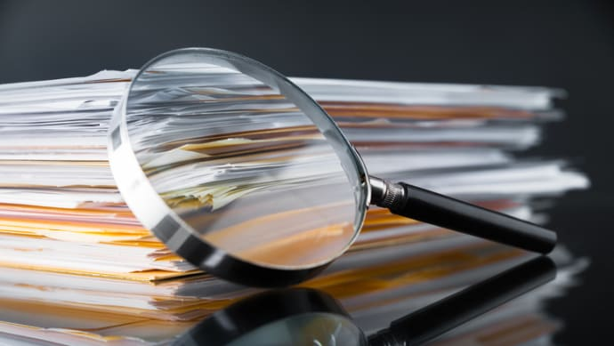 Employers Should Share All Background Check Reports Before