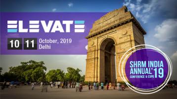 SHRM India Events