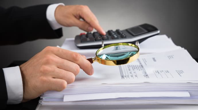 IRS Reminds Employers: Wellness Incentives Are Taxable