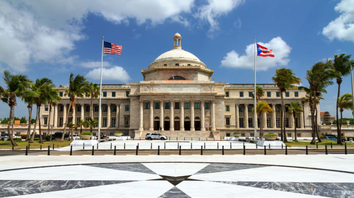 An Overview of Puerto Rico Employment Law