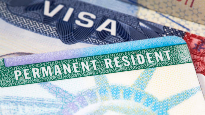 H1b visa transfer time