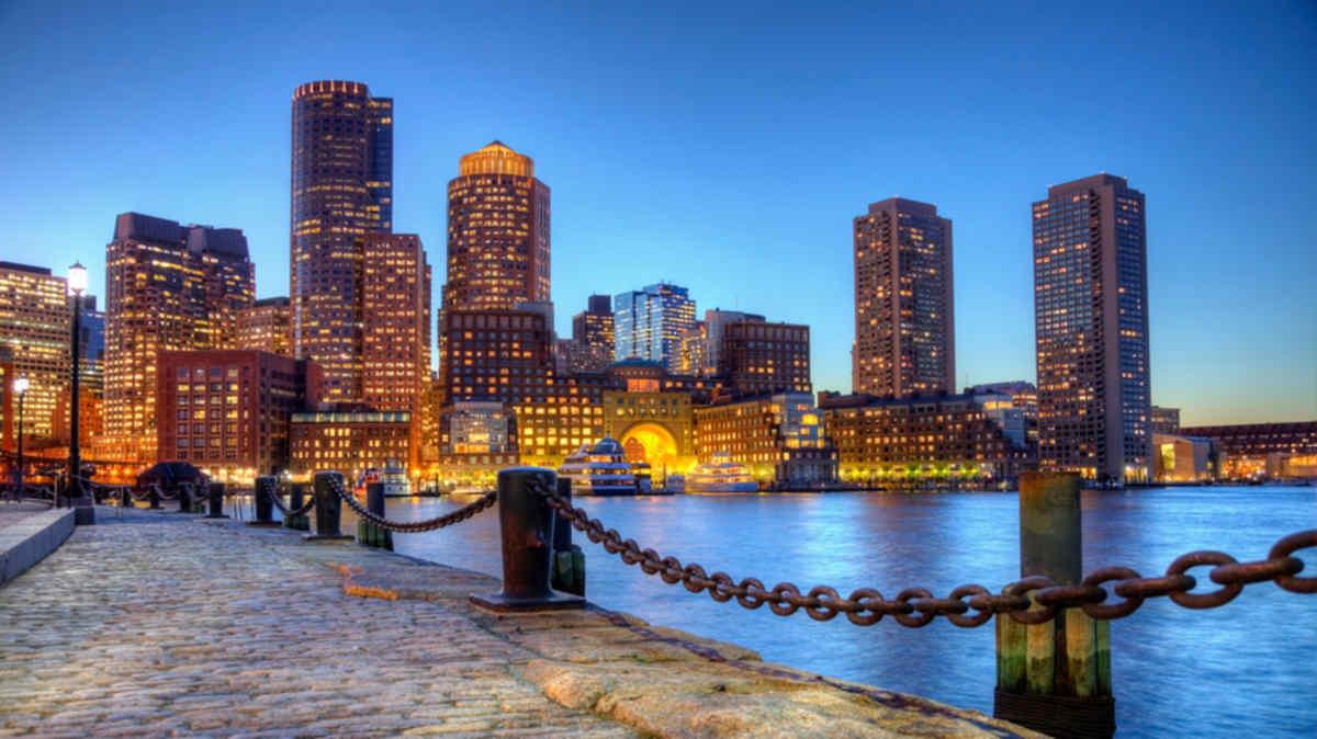 Massachusetts Designates Juneteenth as a State Holiday