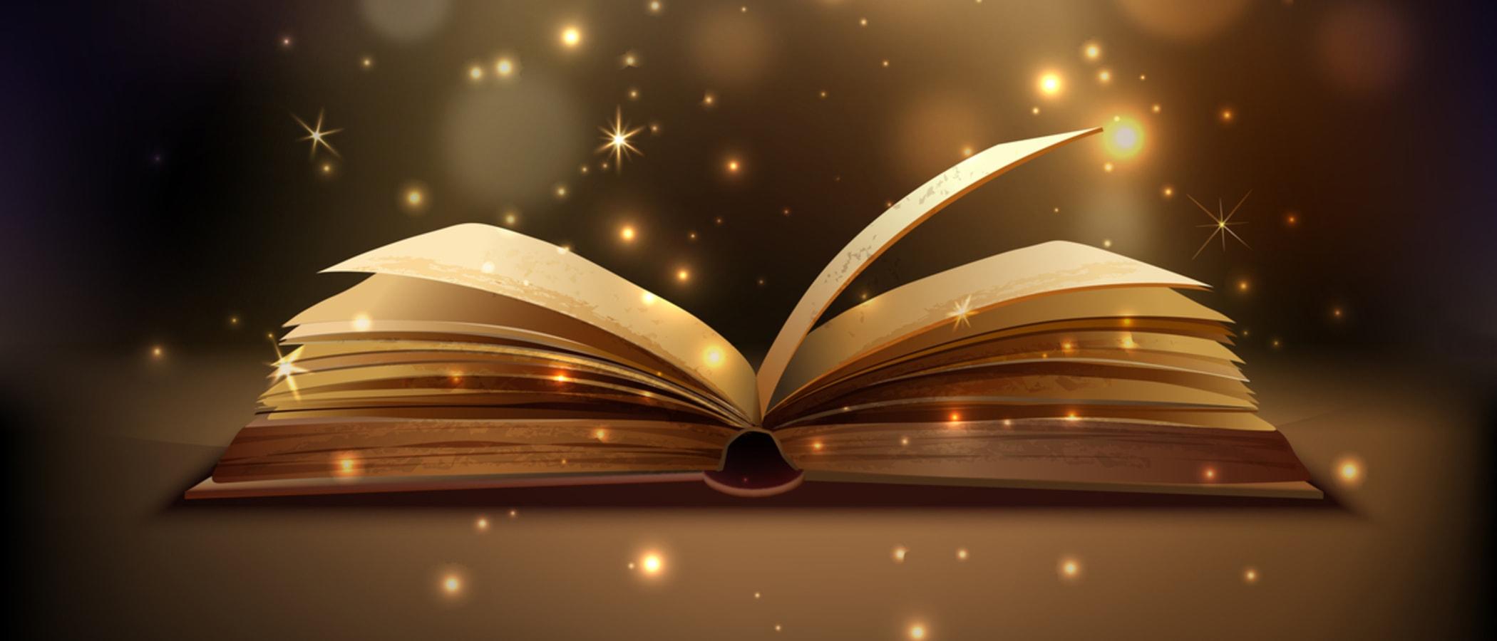 Top 10 Employee Handbook Updates