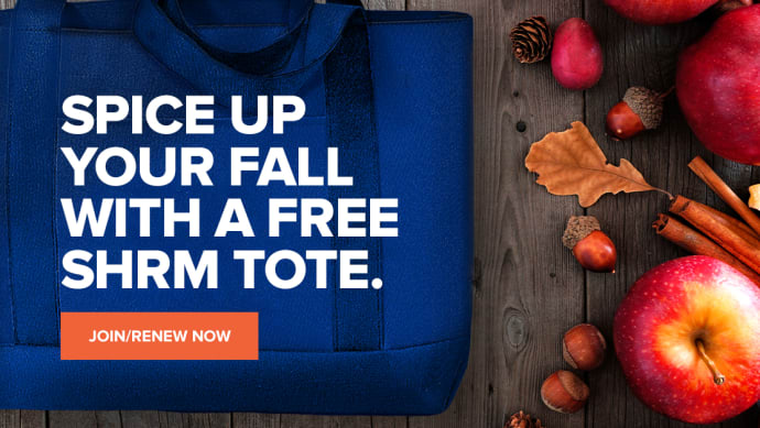Totes are back! Get a free tote when you join or renew today! Use code: TOTE2020.