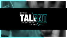 Talent Conference & Expo