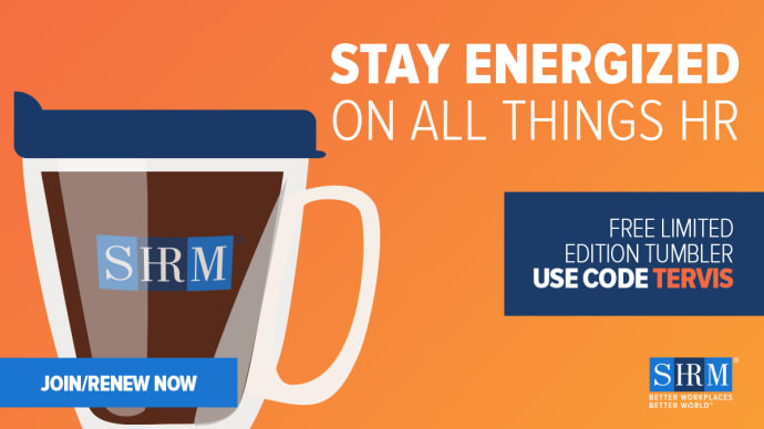 Join/renew by 12/16 to claim your free tumbler!