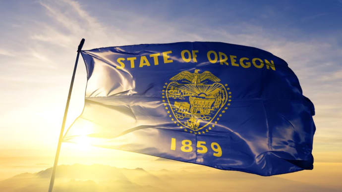 Oregon employers must implement a new anti-discrimination policy by October 1, 2020.