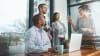 Viewpoint: 10 Fact-Based HR Practices for Company Success