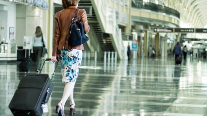Weighing the Costs and Benefits of Sabbaticals in Europe
