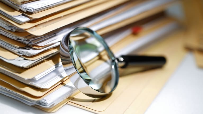 Independent-Contractor Classifications May Need to Be Reviewed
