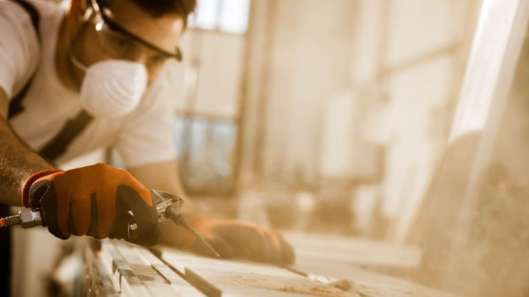 DOL Withdraws Independent-Contractor Rule