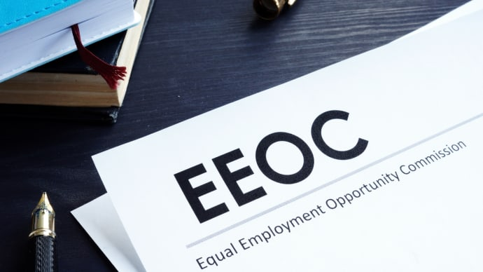 Senate Confirms EEOC Commissioner and General Counsel