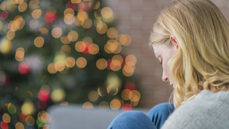 How Will You Support Your Staff During What May Be a Very Lonely Holiday Season?