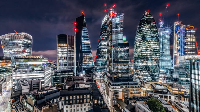 UK: Financial Services Employee Fairly Dismissed for Lacking