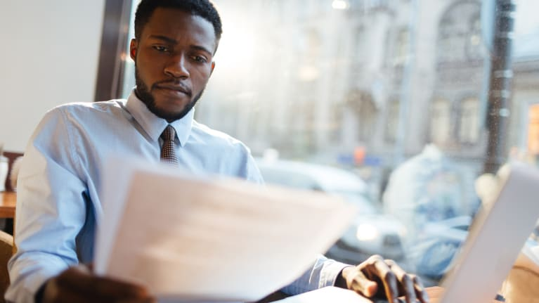 Employers Should Plan Now for New Federal Overtime Rule