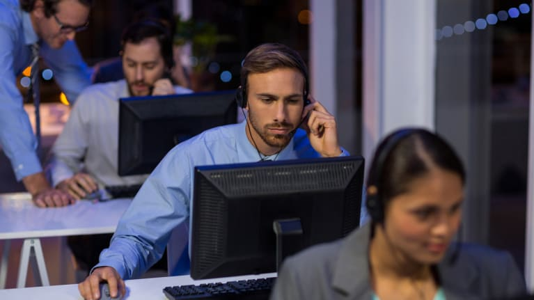 DOL Proposes More Changes to Regulations on Overtime Calculations