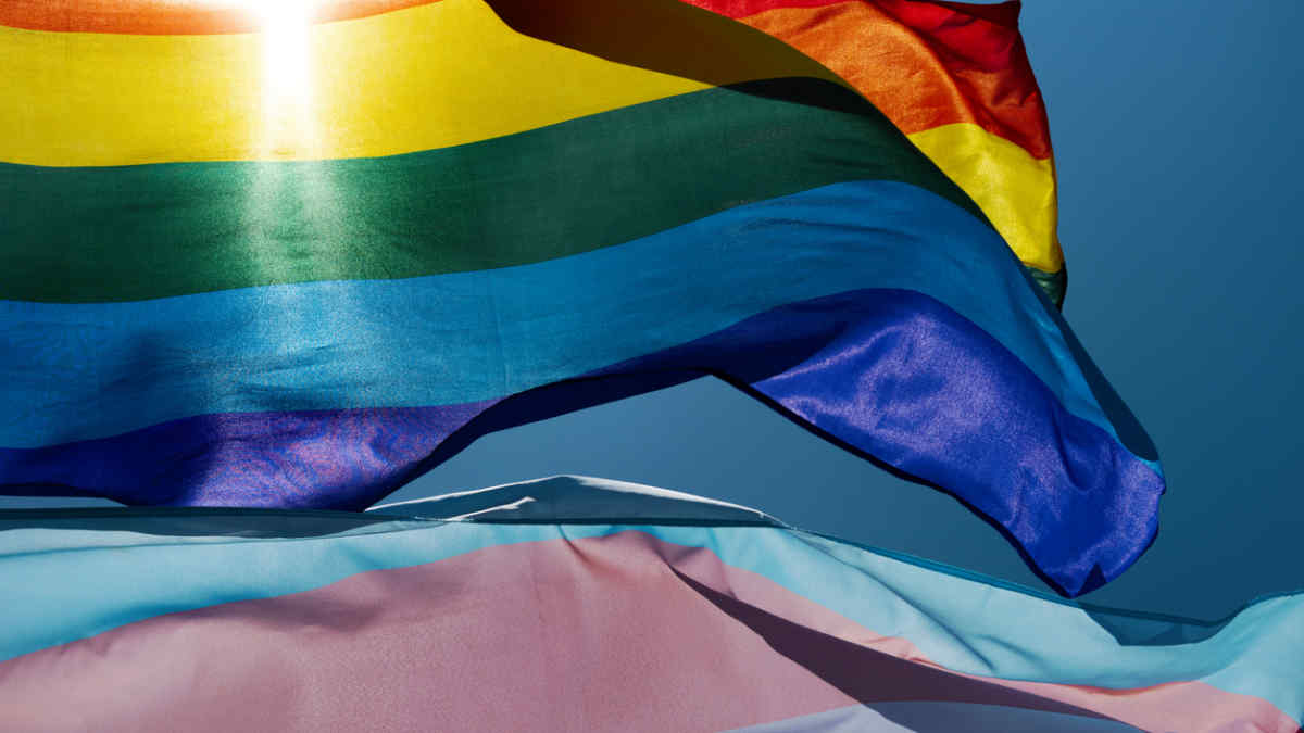 Creating Inclusive Workplaces for LGBTQ Employees