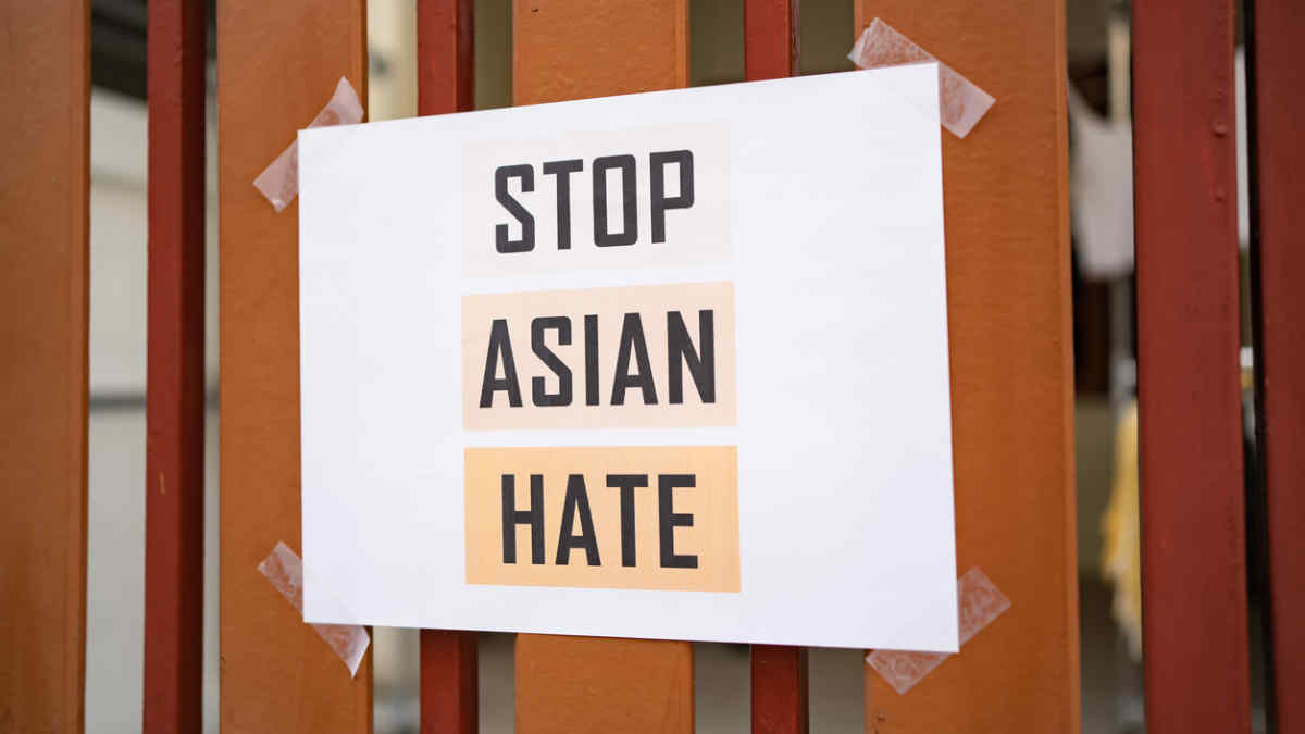 www.shrm.org: In the Wake of Anti-Asian Violence, Employers Demand Action