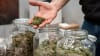 FLSA Covers Security Company for Marijuana Distributors