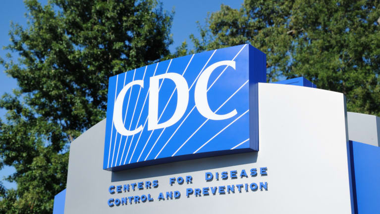 CDC Issues Guidance for Reopening Office Buildings