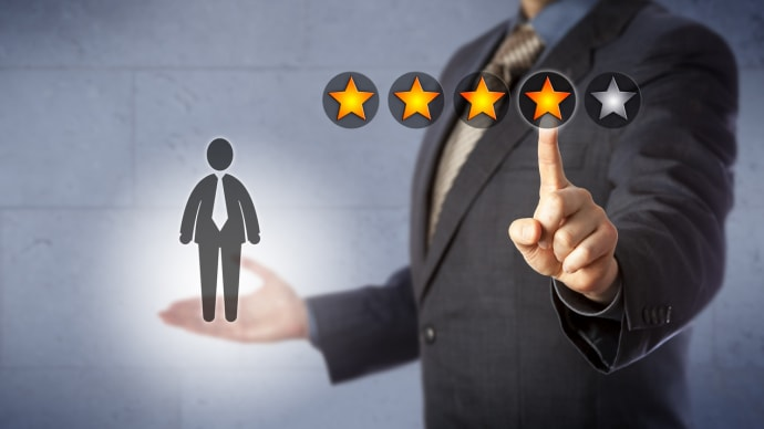 Putting Humanity into HR Compliance: Use 'Star Profiles' for Hiring