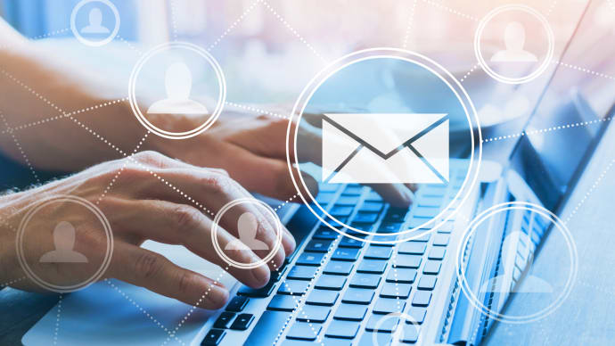 UK: Reasonable Monitoring of E-Mail May Not Infringe Worker Privacy