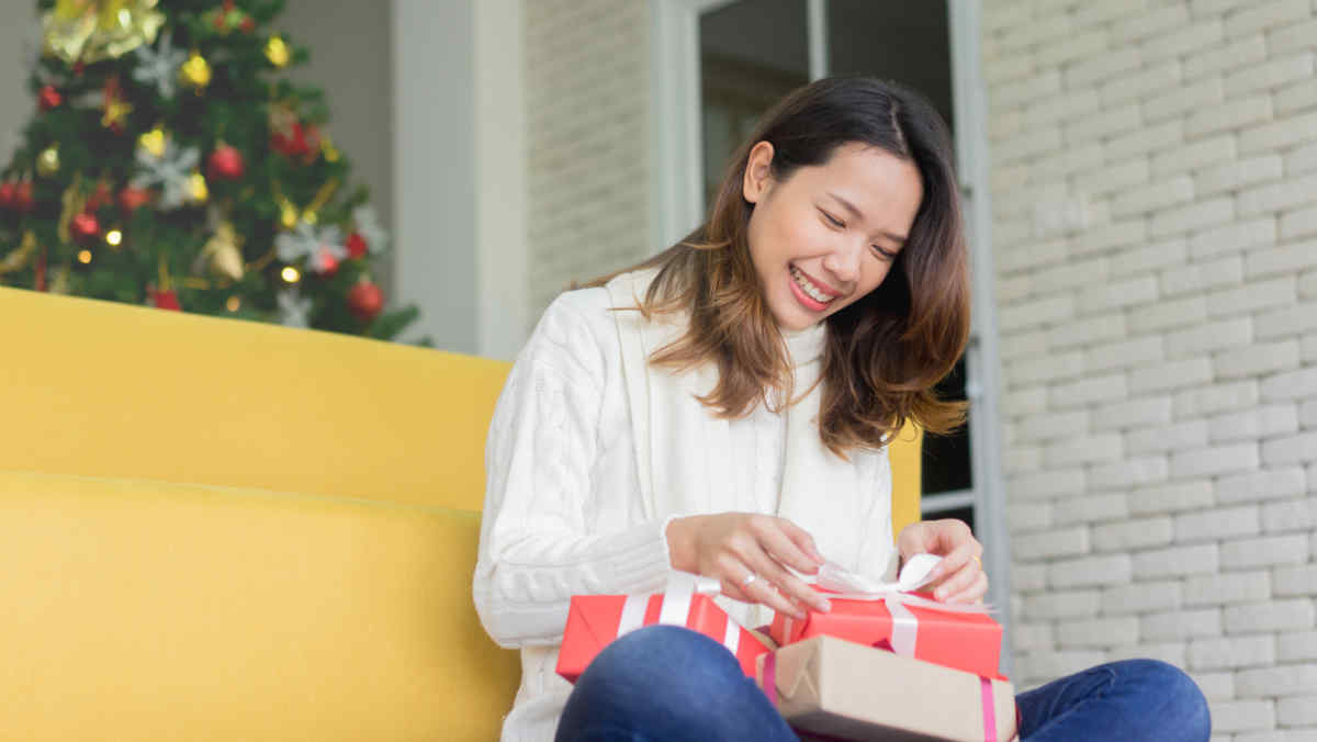 2021 Seattle Christmas Gift Guide A Gift Guide For Your Employees