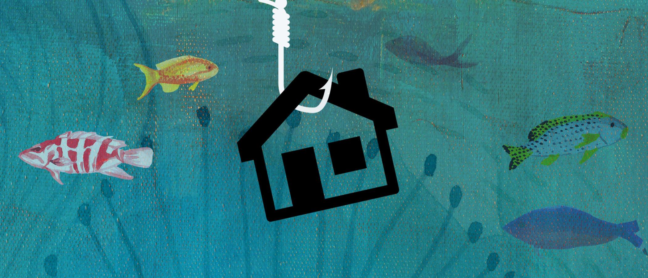Housing Crunch Elevates HR's Role