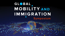 2019 Global Mobility and Immigration