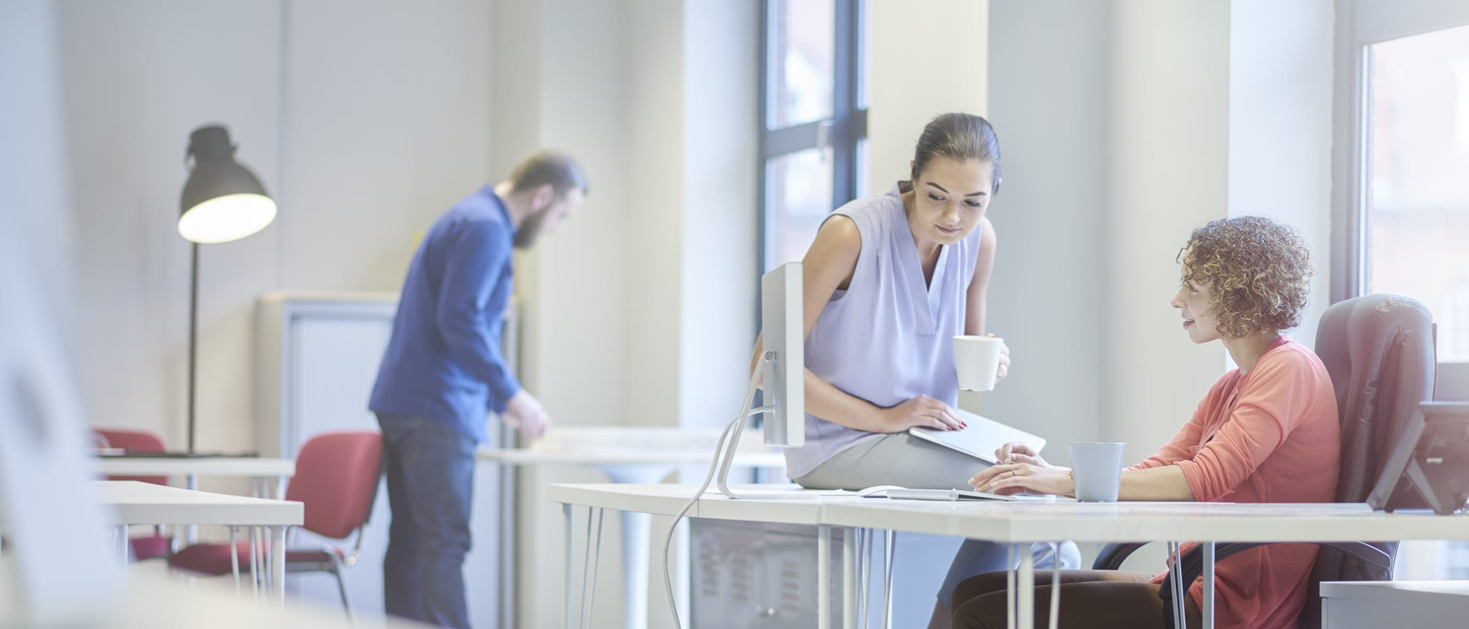 Becoming a More Engaged HR Professional