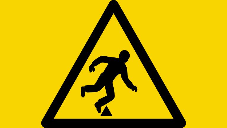Avoid Pandemic-Related Litigation Risks