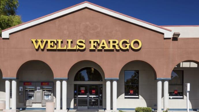 DOL Will Investigate Wells Fargo