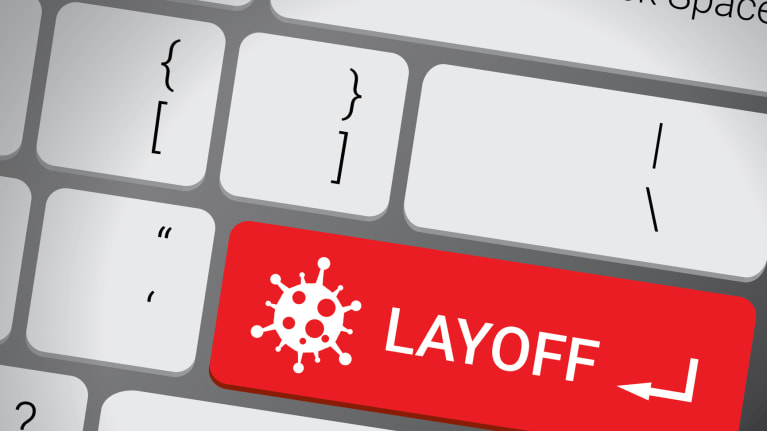 How to Communicate Layoffs to Remote Employees