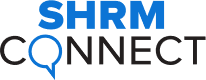 SHRM Connect