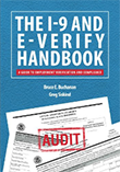 The I-9 and E-Verify Handbook