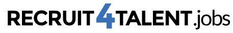 recruit4talent.jobs logo
