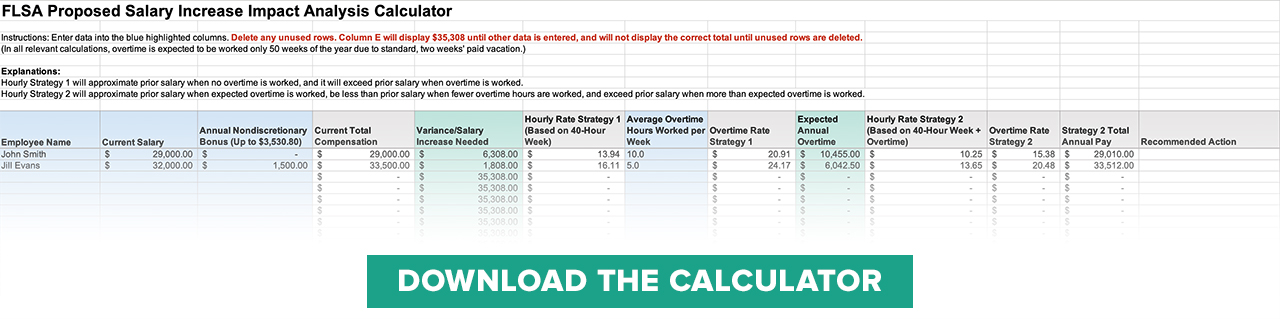 Nice Overtime Calculator Pictures >> Payroll Calculator Problem