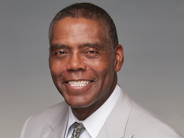 James L. Banks, Jr., J.D.