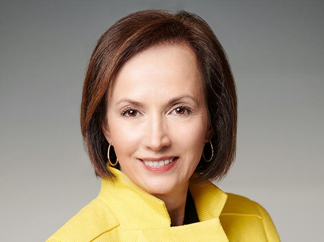 Jessica Perry